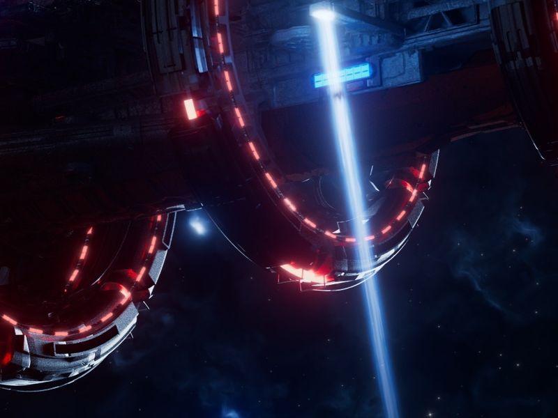 Nublu - Universum