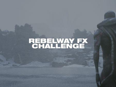 FX Challenge