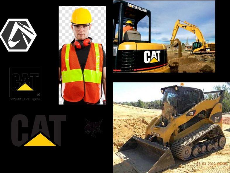 Eddie The Contractor