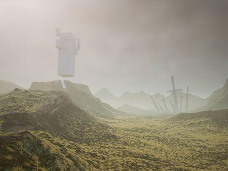 Eroth Land