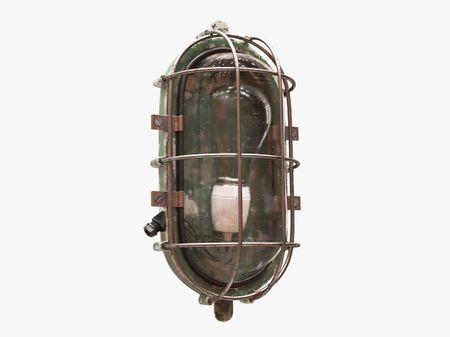 bunker_light/lookdev
