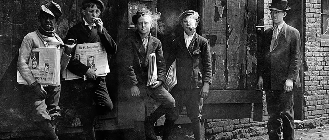 Peaky_Blinders_Youth_Culture