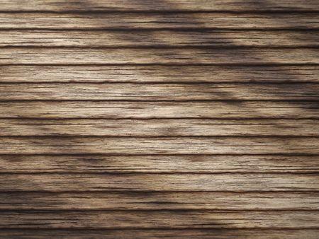 Painted Wooden Planks - Substance Designe