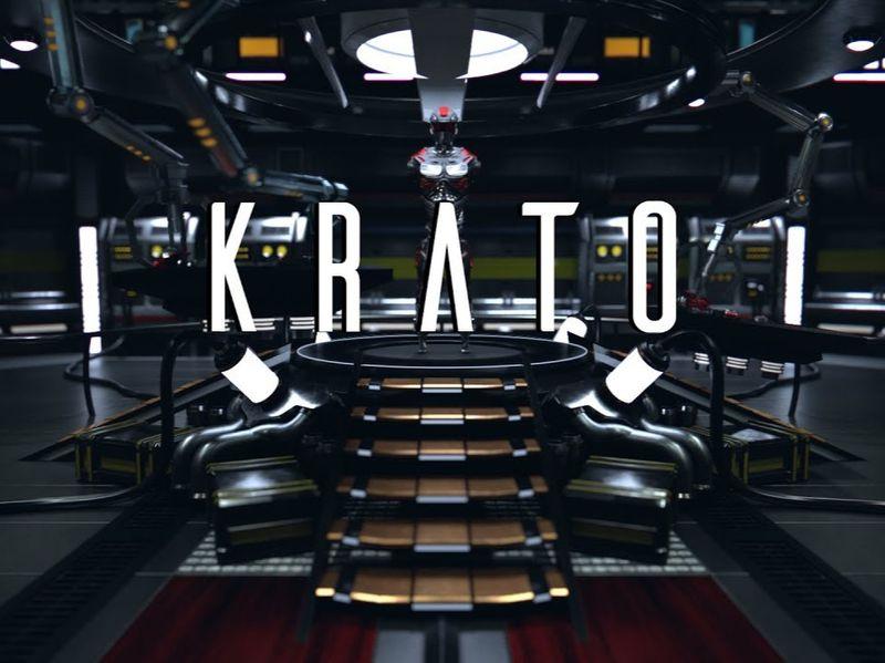 Krato