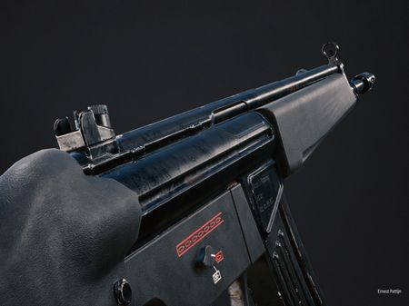 HK-33