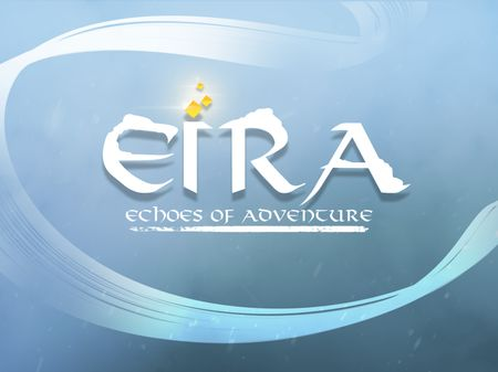 Eira: Echoes of Adventure