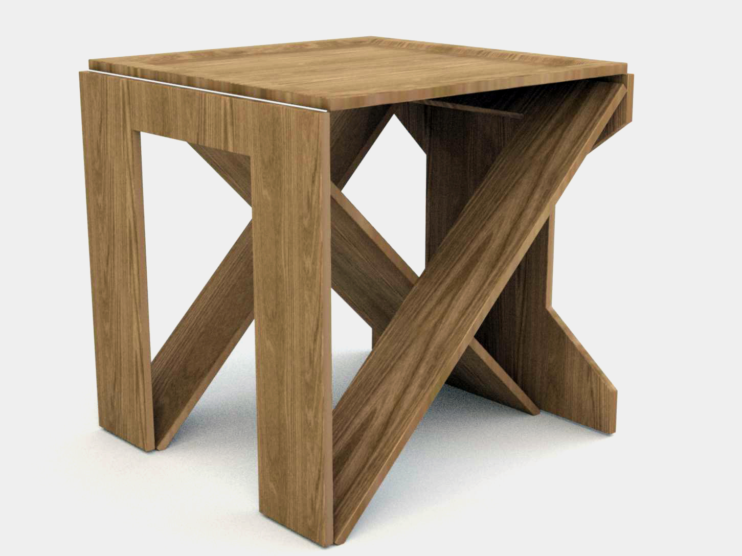Superb Folding Stool Azimut The Rookies Evergreenethics Interior Chair Design Evergreenethicsorg