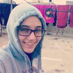 Fatima Alkhatib