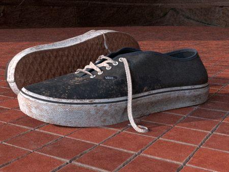 Shoes.47