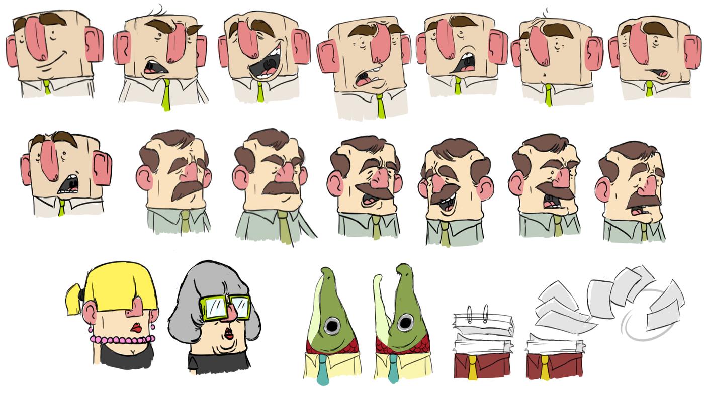 Expressions Collegue Florianpetiteau