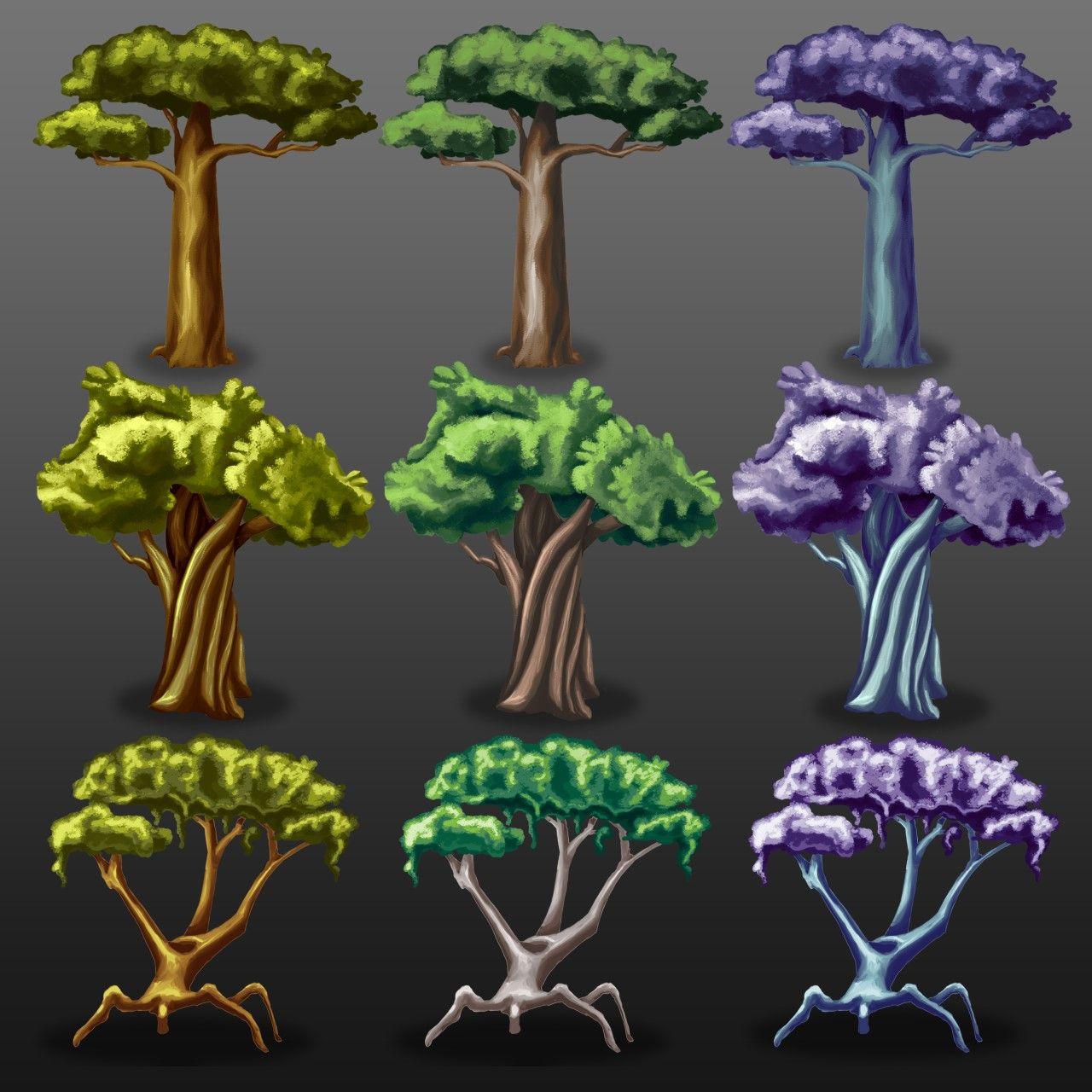 Https:&#x2 F;&#x2 F;d3stdg5so273ei.cloudfront.net&#x2 F;folsiec&#x2 F;2019 06 16&#x2 F;266927&#x2 F;1400x Auto&#x2 F;thumbnail Trees%2520 Detail Folsiec
