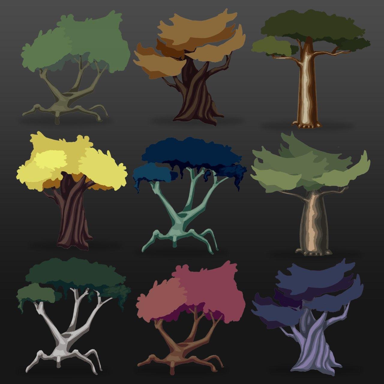 Https:&#x2 F;&#x2 F;d3stdg5so273ei.cloudfront.net&#x2 F;folsiec&#x2 F;2019 06 16&#x2 F;266927&#x2 F;1400x Auto&#x2 F;thumbnail Trees%2520 Painted Folsiec
