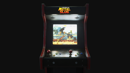Metal_Slug_Arcade