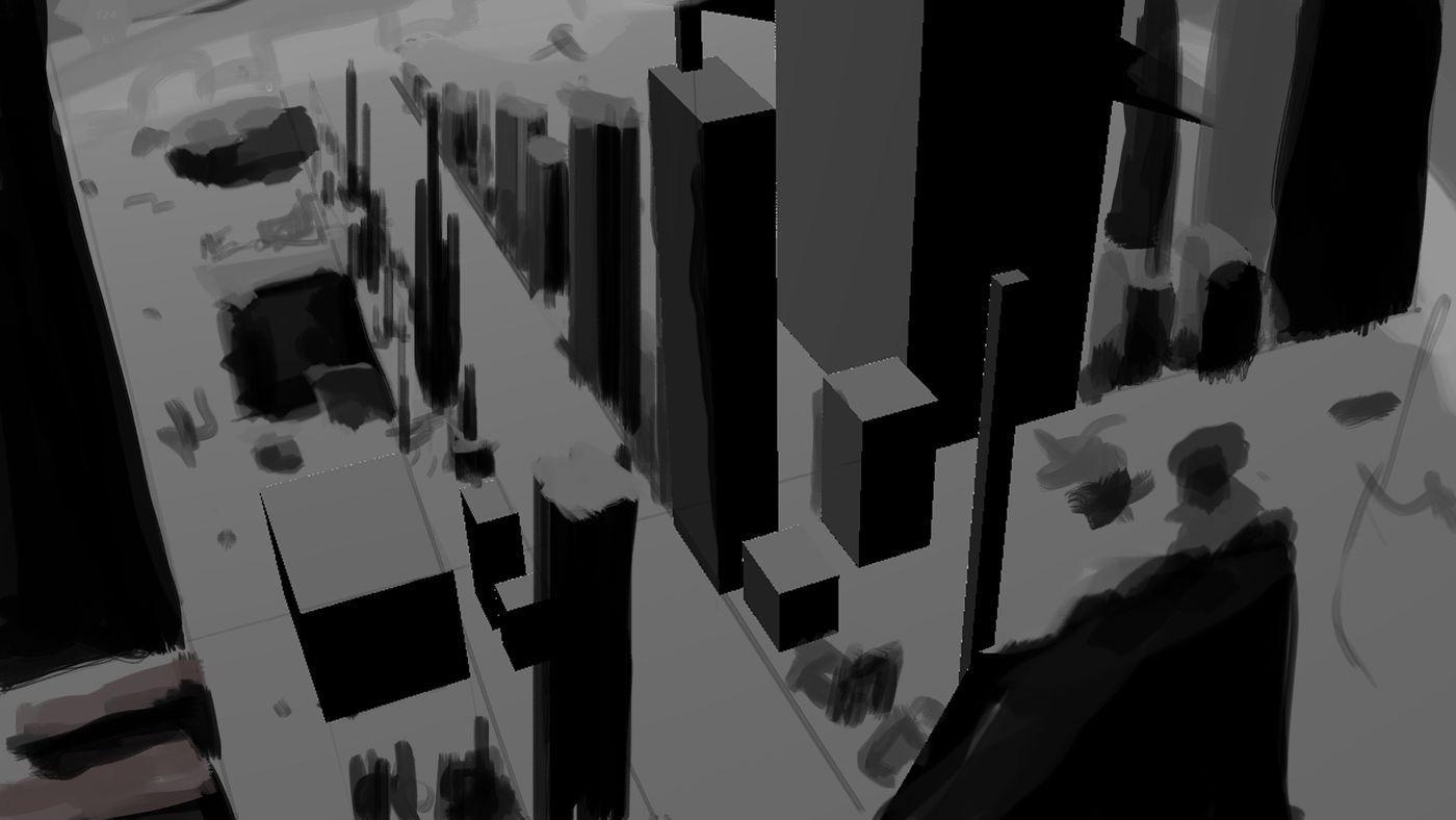 City%20 Port%20 Inital%20 Block%20 Out Franciscoheatley