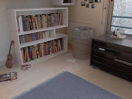 Furniture Overlay