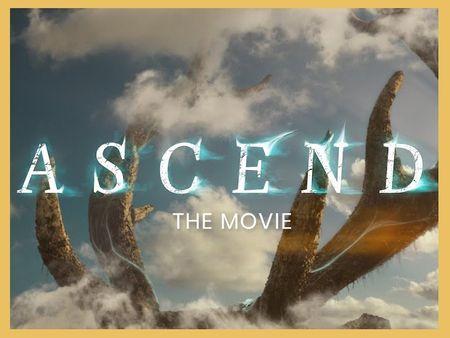 Ascend - Short Film