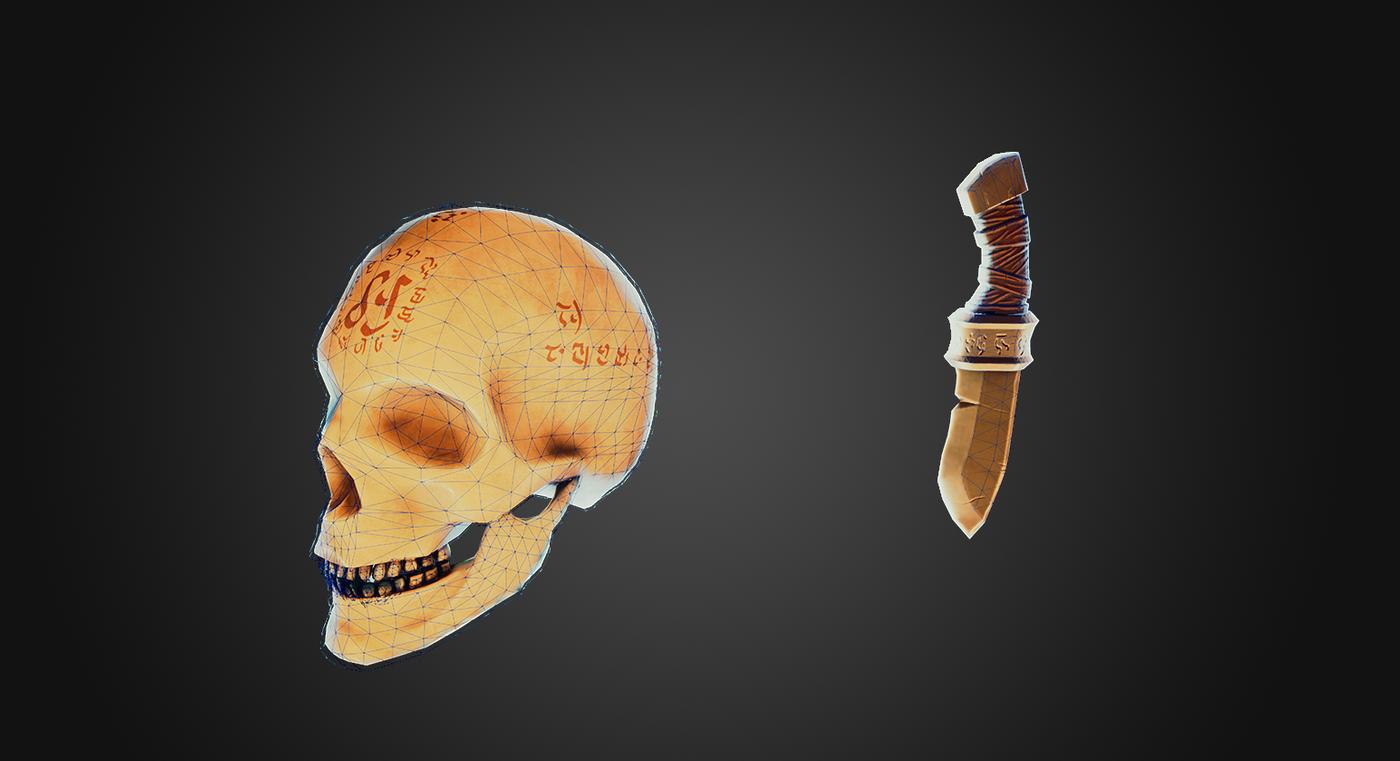 Skull%20 Wire Gaetandl