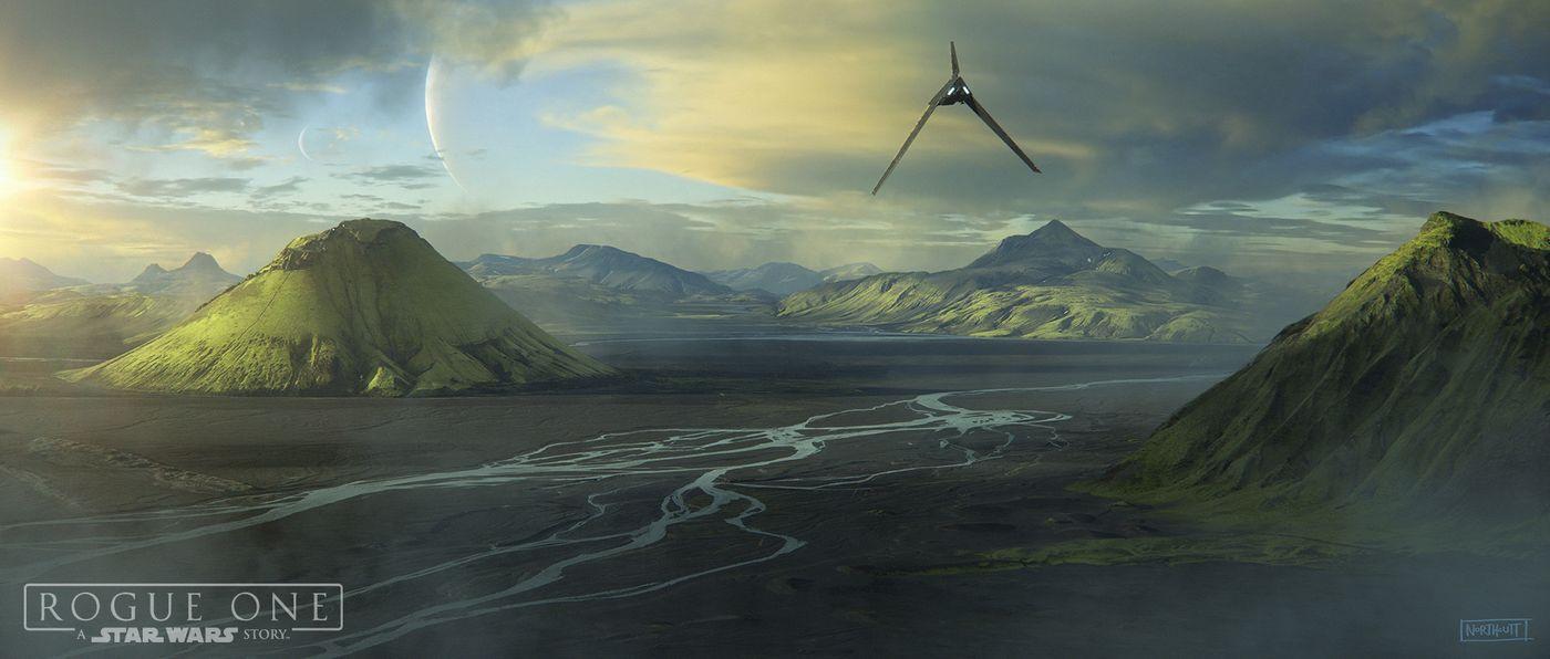 Brett Northcutt 1000 Env Grassplanetext 151214 V007 Aerial View Less Mountains Bret Framed Gemmacasamayor