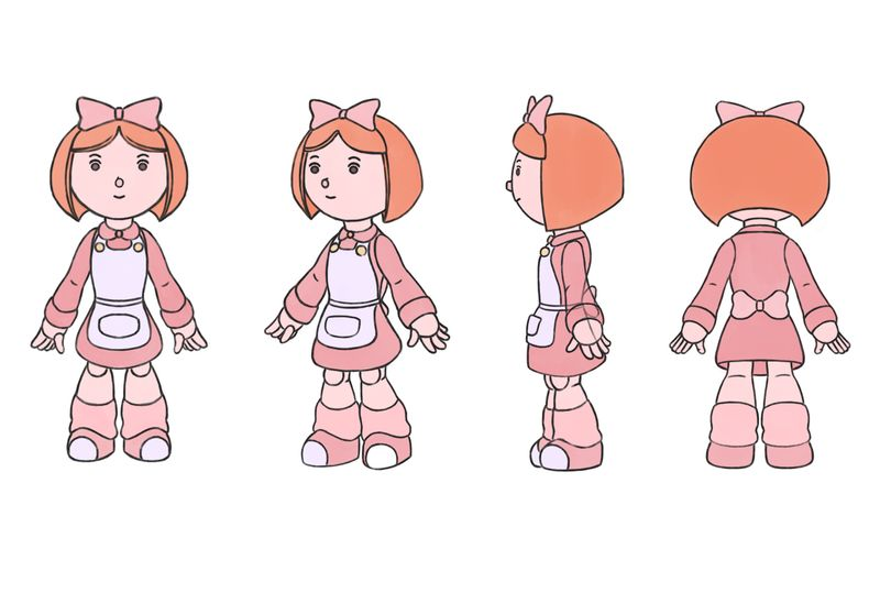 Doll_concept