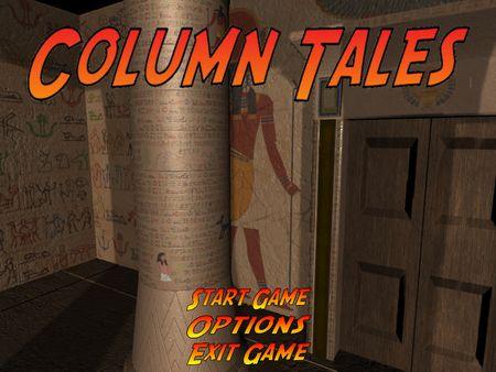 Column Tales