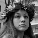 Giorgia Bassini