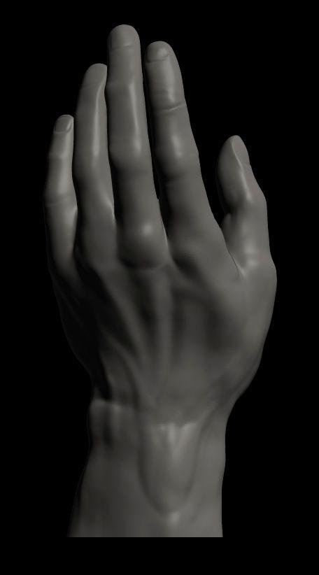 Hand3 Glenese
