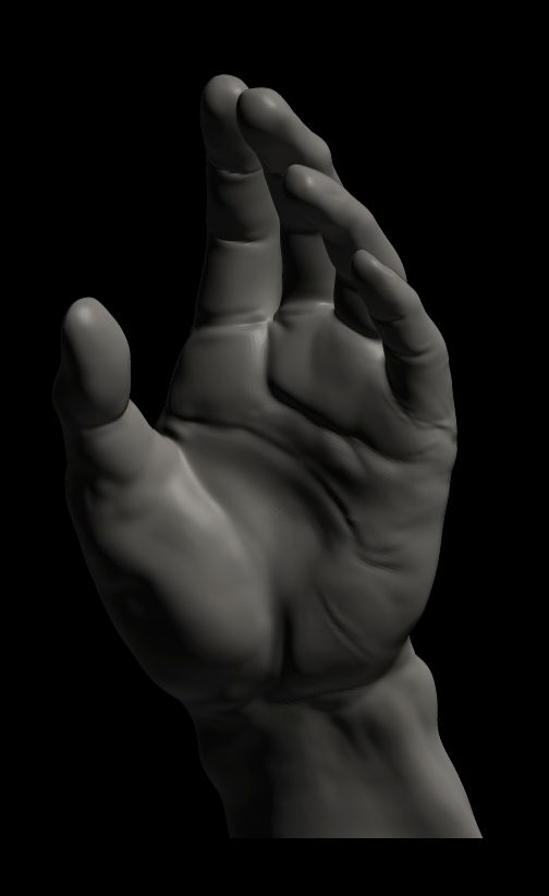 Hand2 Glenese