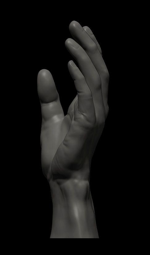 Hand4 Glenese