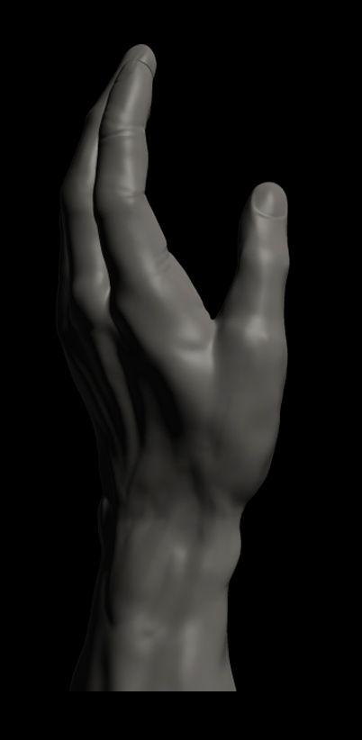 Hand1 Glenese
