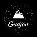 Guðjón Ragnarsson