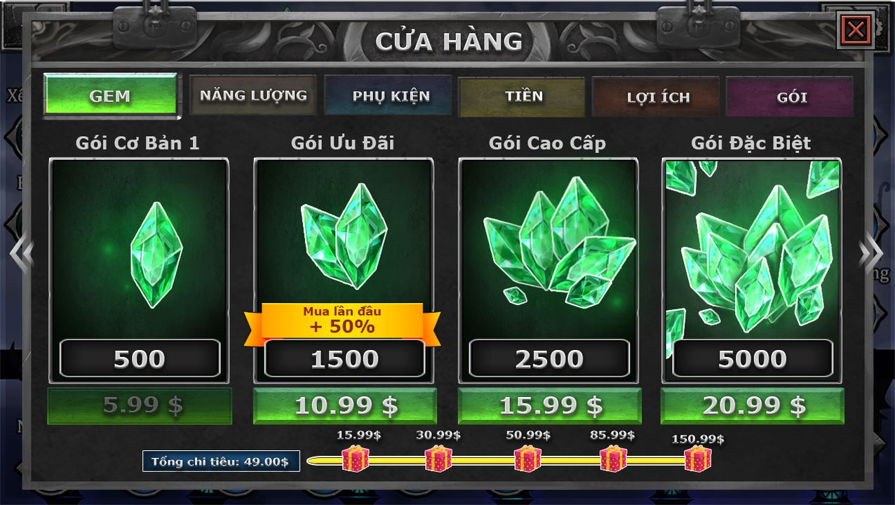 Cua%20hang%20 %20 Gem%20board Hale