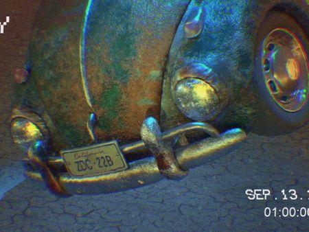 VHS_Beetle_Disintegration