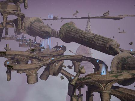 Afterdeath - Videogame Teaser & Prototype