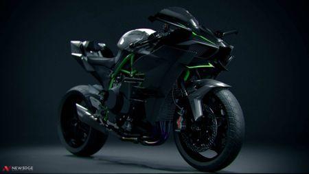 Moto exercice shader