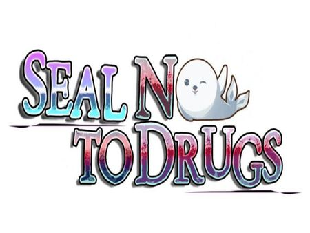 Seal No To Drugs