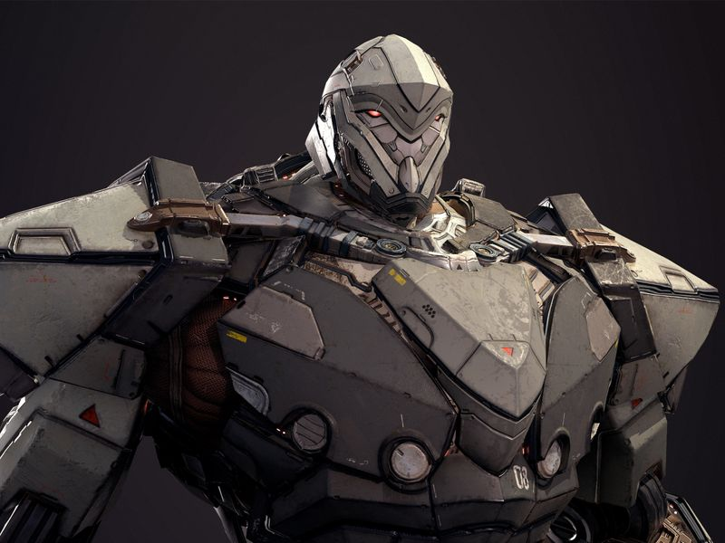 MP-Knight