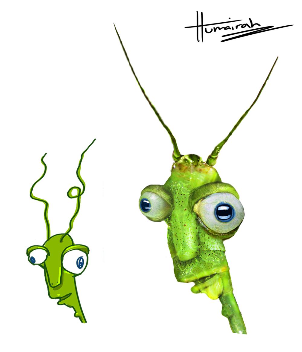 My Cric Concept Art Backup 02 Humairah
