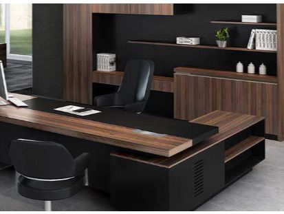 How to Sell office Furniture Online