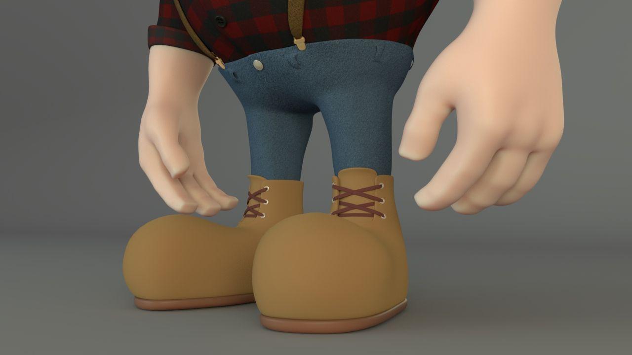 Lumby%20 Feet%20and%20 Hands%20copy Imcarterschmidt