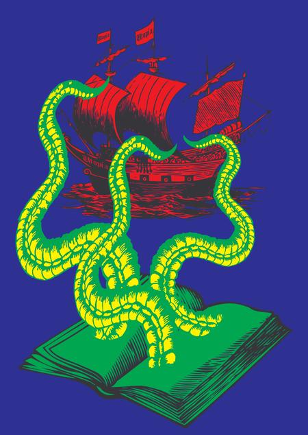 La Utopía de la Lectura
