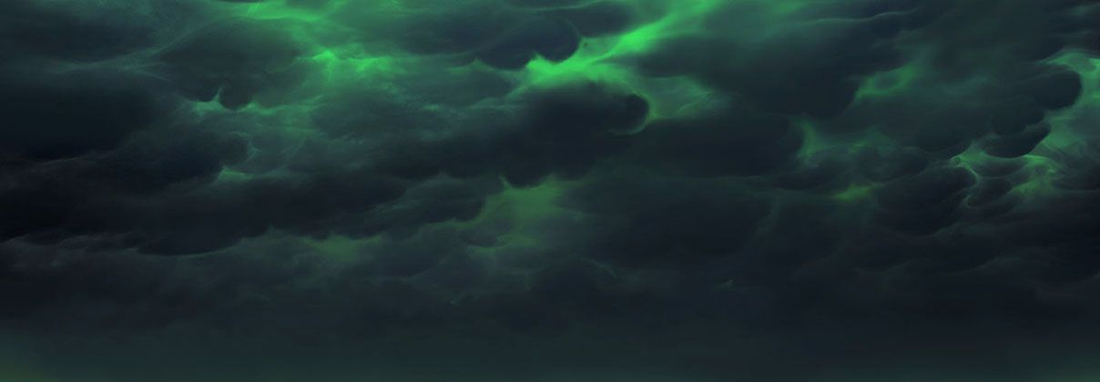 Sky Ominous Design D Web 40%25 Ingram
