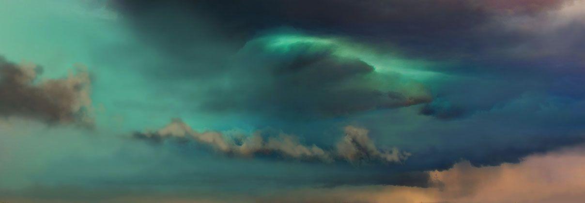 Sky Ominous Design H Web 40%25 Ingram