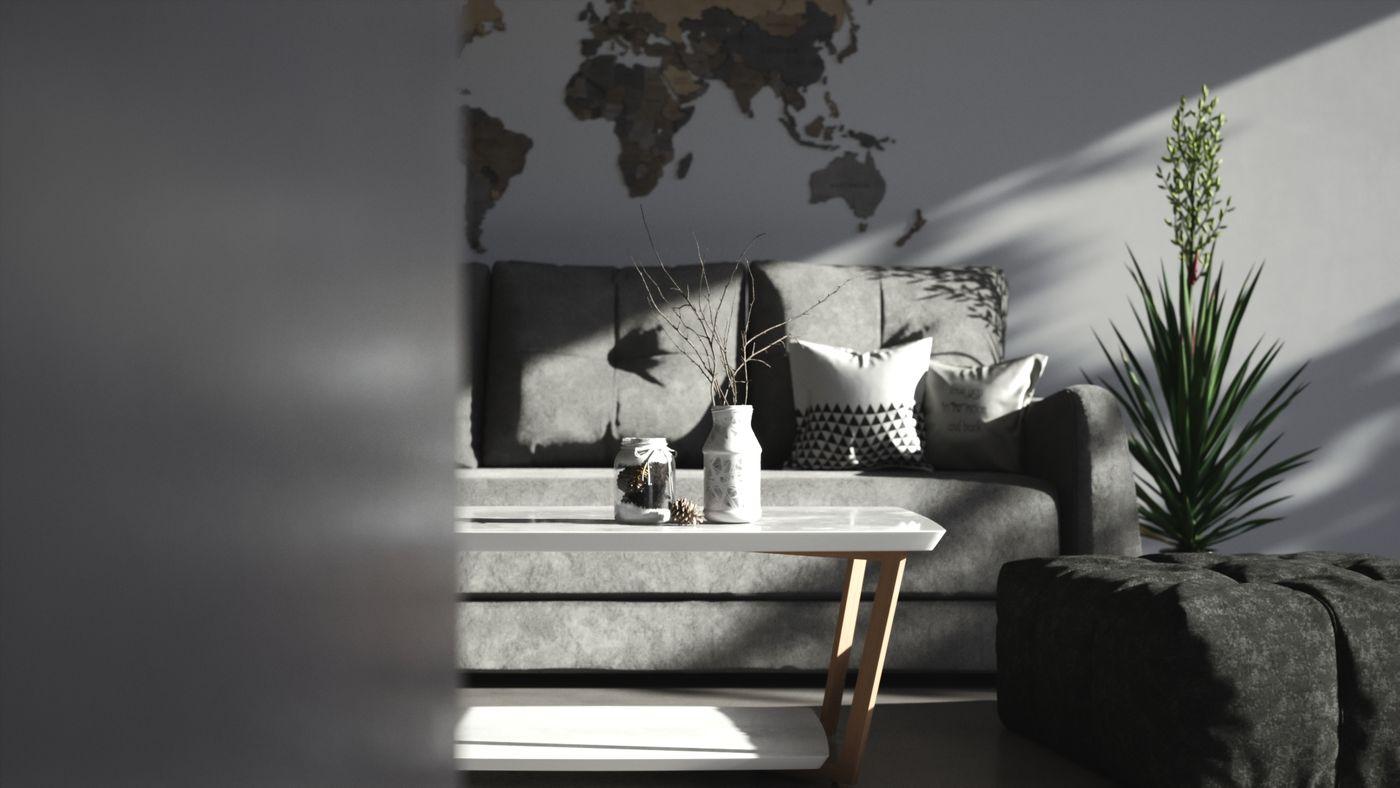 Livingroom2pos Iontiveros