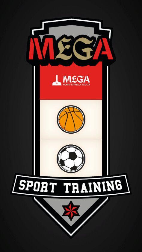 Irene Arnaiz Lopez Mega Sport Training 05 Irene316
