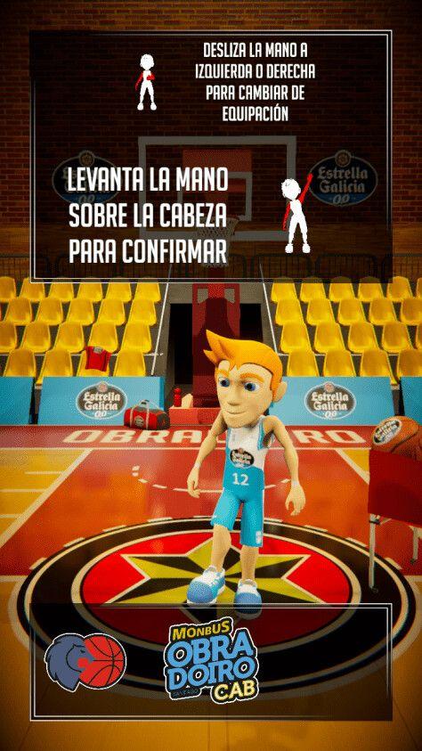 Irene Arnaiz Lopez Mega Sport Training 06 Irene316