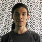 Ivan Saucedo