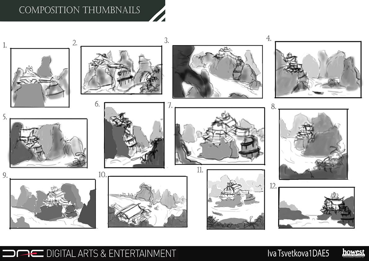 Tsvetkova Iva 1 Dae5 06 Dragon Stable Final Thumbnails 01 Ivatsvetkova