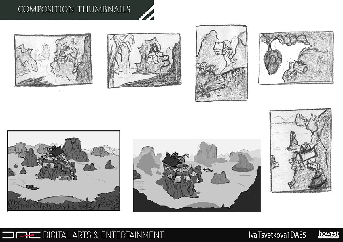Tsvetkova Iva 1 Dae5 06 Dragon Stable Final Thumbnails 02 Ivatsvetkova