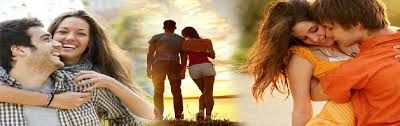 The Best And Experienced Love Problem Solution in Delhi