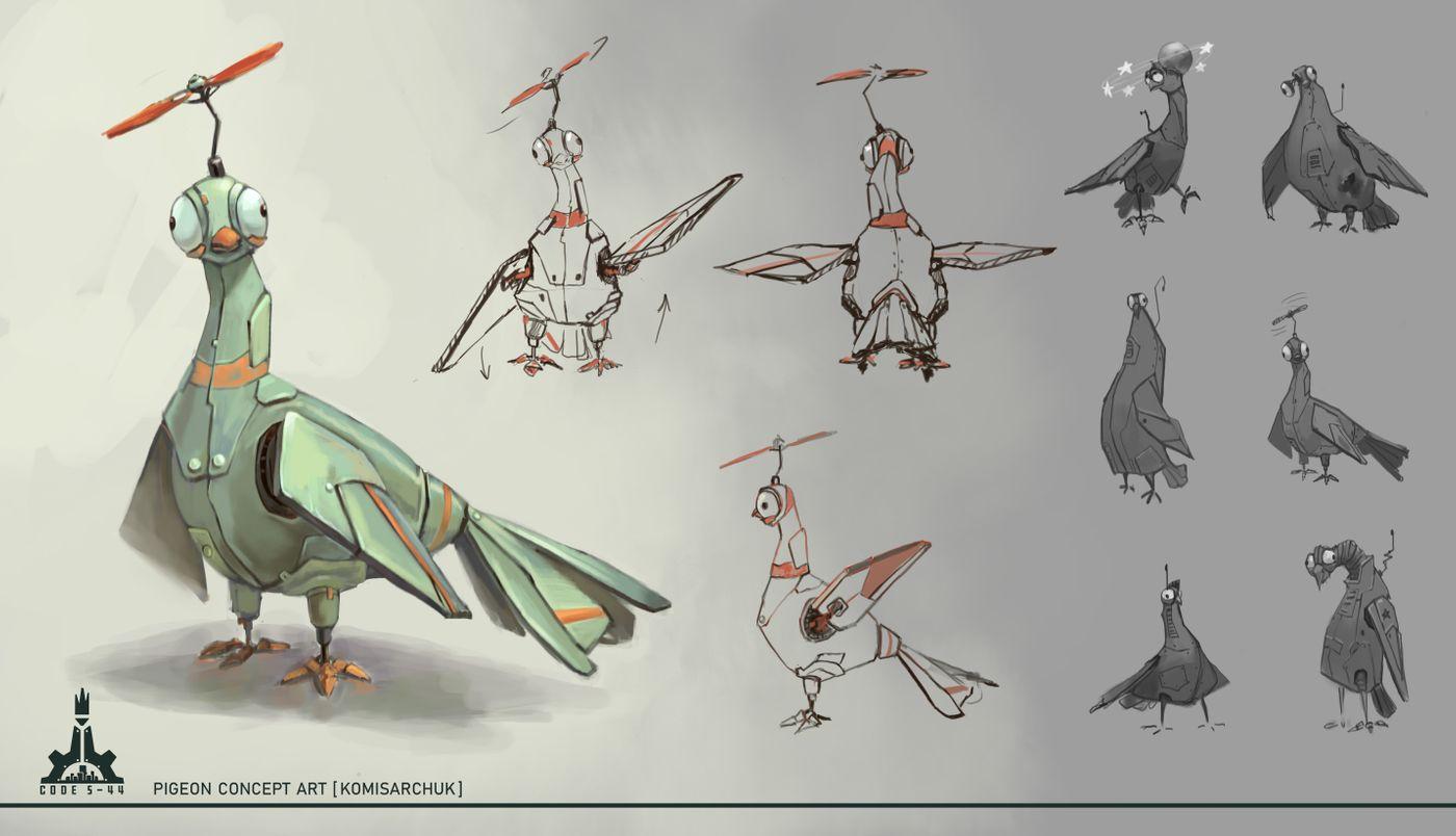 Concept%20art Pigeon Komisarchuk%20%281%29 Jafflamme